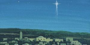 """New Star"" via LDS Media Library"